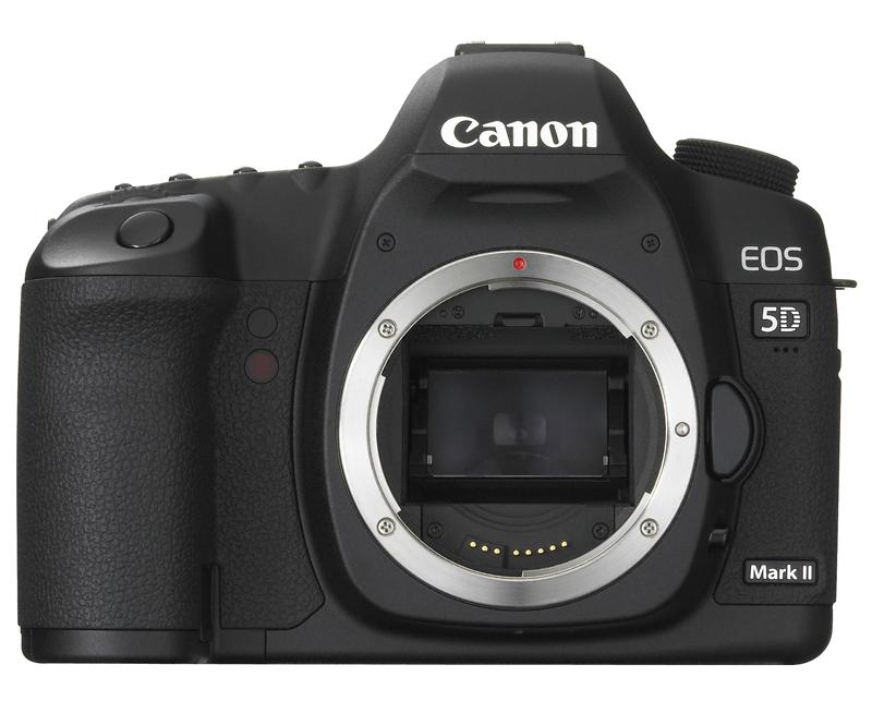 canon5d2