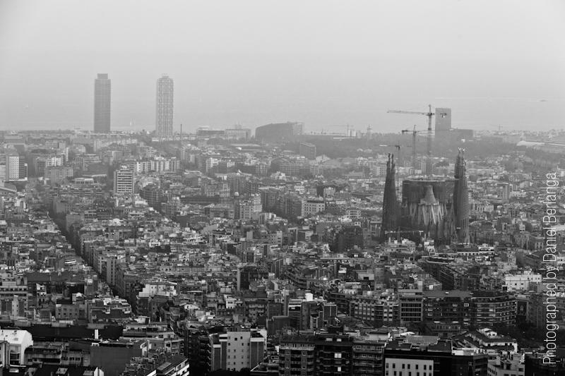 Adios, Barcelona