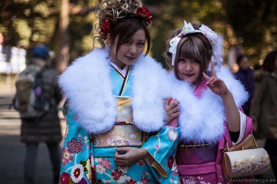 Seijin no hi 2014